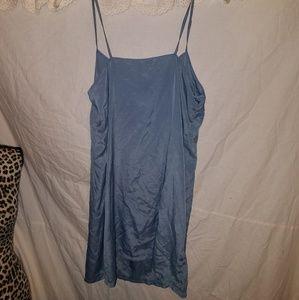 Forever 21 night gown medium
